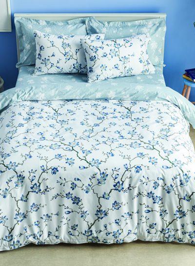 Bombažna posteljnina 31