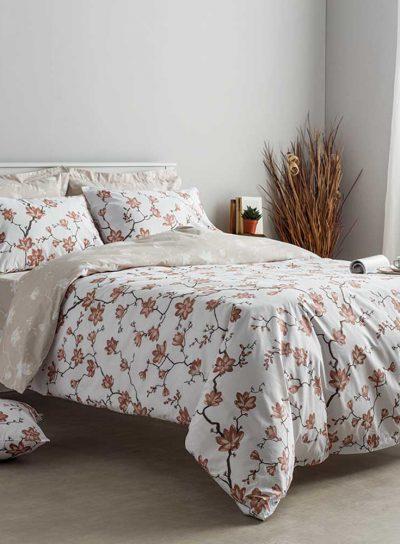 bombazna posteljnina 30 1