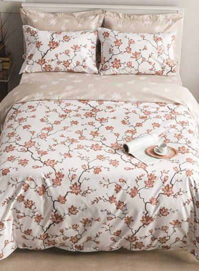 bombazna posteljnina 30