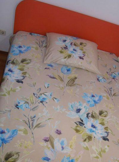 Saten posteljnina 26