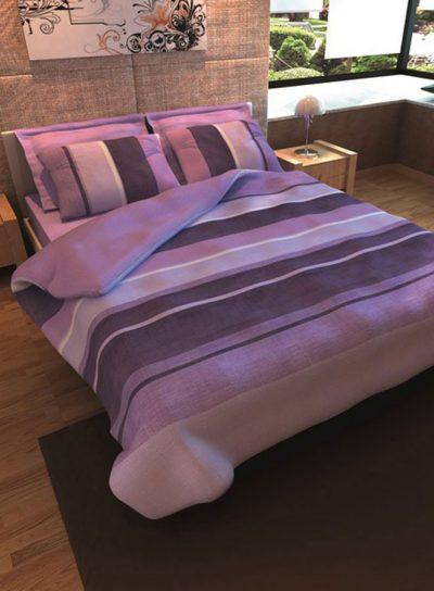 bombazna platno posteljnina 01