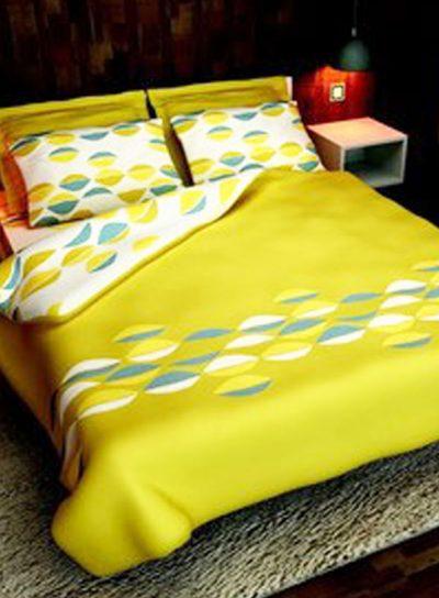 platno posteljnina 02