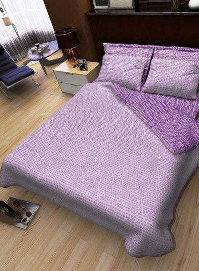 platno posteljnina 11