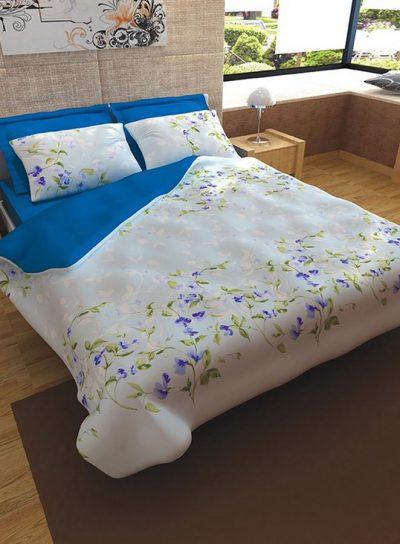 platno posteljnina 17