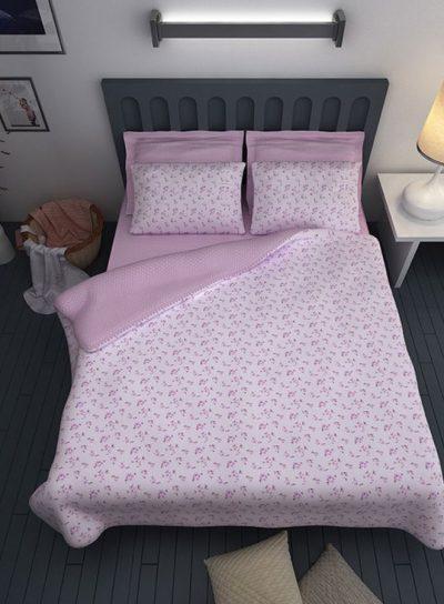 platno posteljnina 18