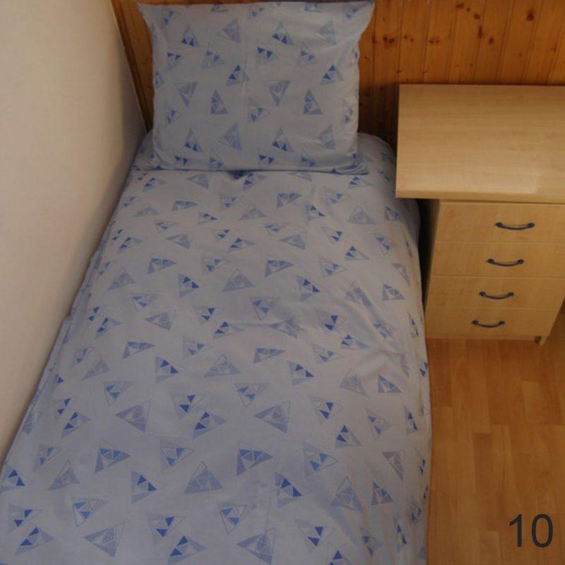 posteljnina iz flanele 10