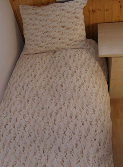 posteljnina iz flanele 11