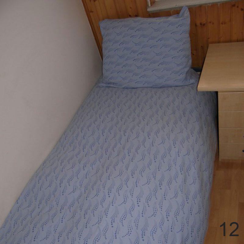 posteljnina iz flanele 12