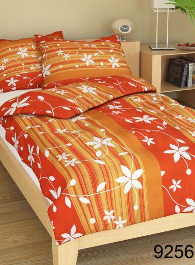 posteljnina iz zmeckanke 9256 43