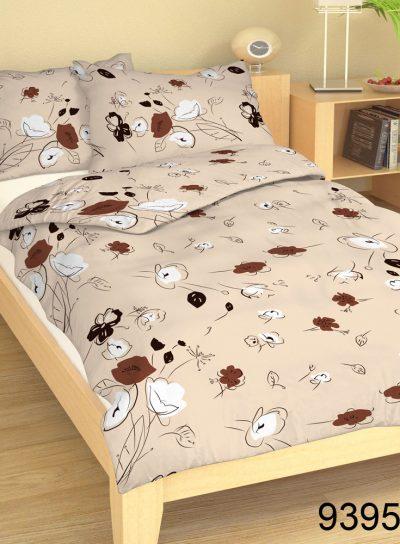 posteljnina iz zmeckanke 9395 31