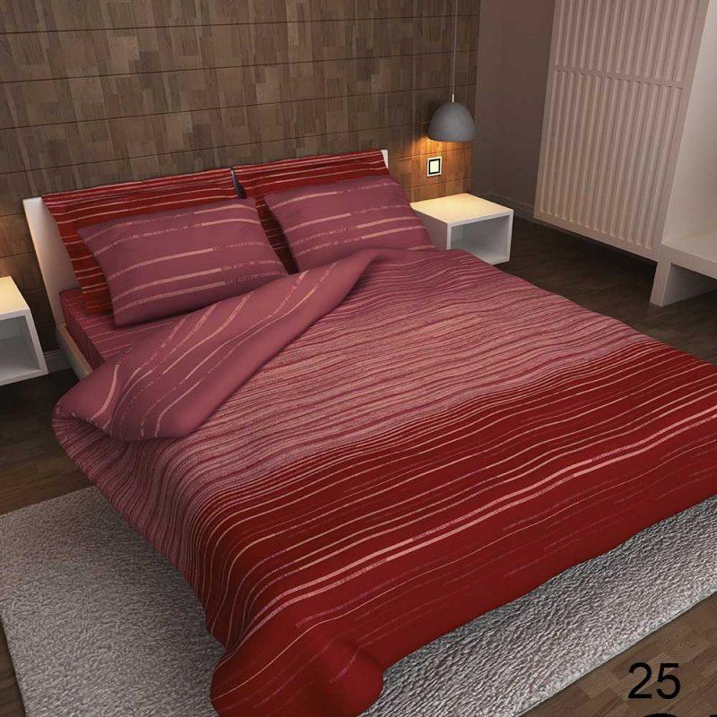 Bombazna posteljnina 19 4546