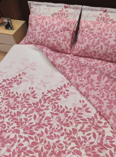 bombazna posteljnina 15