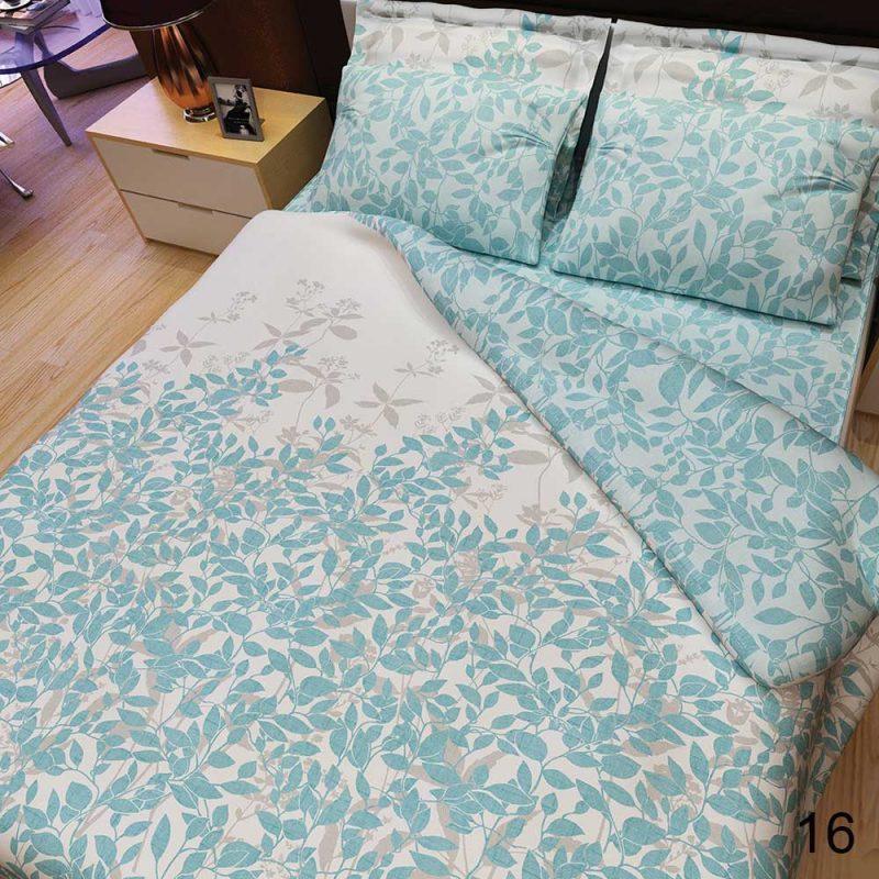 bombazna posteljnina 16