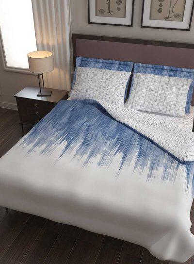 bombazna posteljnina 32