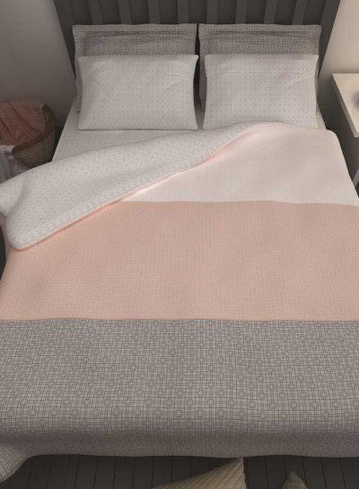 bombazna posteljnina 33