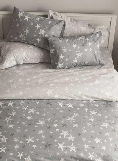 bombazna posteljnina 35