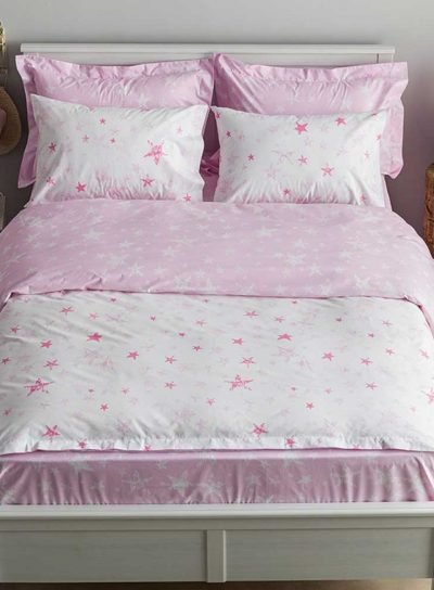 bombazna posteljnina 36
