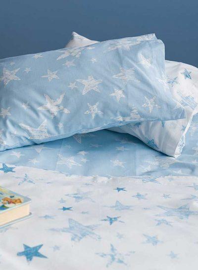 bombazna posteljnina 38
