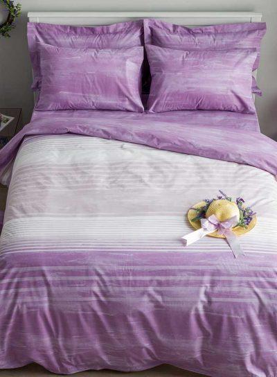bombazna posteljnina 39